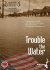 Trouble The Water: Image 1