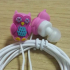 Owl Earbuds: Image 1