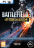Battlefield 3: Premium (Expansion Pack) (Code In A Box)