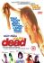 Youre Dead - Delete: Image 1