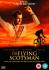 Flying Scotsman: Image 1
