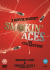 Smokin Aces 2 - Assassins Ball: Image 1