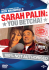 Sarah Palin: You Betcha!: Image 1