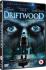 Driftwood: Image 1