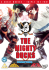 Mighty Ducks Collection: Image 1