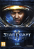 StarCraft II (2): Wings of Liberty: Image 1