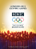 London 2012 Olympic Games: Image 1