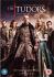 The Tudors - Season 3: Image 1