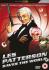 Les Patterson Saves World: Image 1