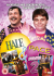 Hale and Pace - Complete Series 2: Image 1