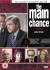 The Main Chance - Complete Series 4: Image 1