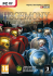 Hegemony Gold: Wars of Ancient Greece: Image 1