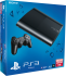 Sony PlayStation 3 Slim 500GB Console