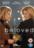Beloved: Image 1
