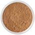 bareMinerals Matte Foundation - Golden Tan: Image 1