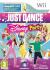 Just Dance: Disney