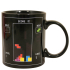 Tetris Kaffeetasse Heat Change Mug - Thermotasse aus Keramik: Image 2