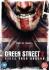 Green Street 2: Image 1