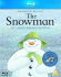 Snowman - 30th Anniversary Edition: Image 1