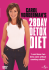 Carol Vordermans 28 Day Detox Diet: Image 1
