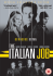 The Italian Job [2003]: Image 1