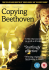 Copying Beethoven: Image 1