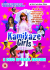 Kamikaze Girls Special Edition: Image 1