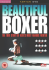 Beautiful Boxer: Image 1