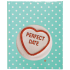 Love Hearts Set of 3 Notebooks: Diary, Address Book and Journal: Image 3