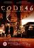 Code 46: Image 1