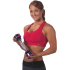 Shake Weight Pro - Female: Image 1