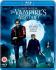 L'Assistant du vampire: Image 1