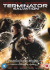 Terminator Salvation: Image 1