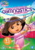 Dora the Explorer: Doras Fantastic Gymnastic Adventure: Image 1