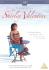 Shirley Valentine: Image 1