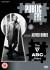 Public Eye: The ABC Years: Image 1