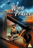Wing and a Prayer - Studio Classics: Image 1