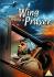 Wing and a Prayer - Studio Classics: Image 1