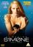 Simone: Image 1