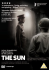The Sun: Image 1