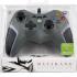 Batarang Wired Xbox 360 Controller