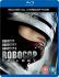 Trilogía de Robocop