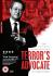 Terrors Advocate: Image 1