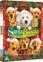 Santa Buddies: Image 1
