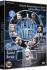 Lady Killers - Complete Series 2: Image 2