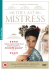 The Last Mistress: Image 1