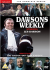 Dawson's Weekly - The Complete Series: Image 1