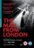 The Man From London: Image 1