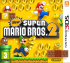 New Super Mario Bros 2: Image 1