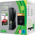 Xbox 360 250GB Holiday Bundle (Includes Forza 4 'Essentials Edition', Skyrim 'Live DLC', 1 Month Xbox Live)